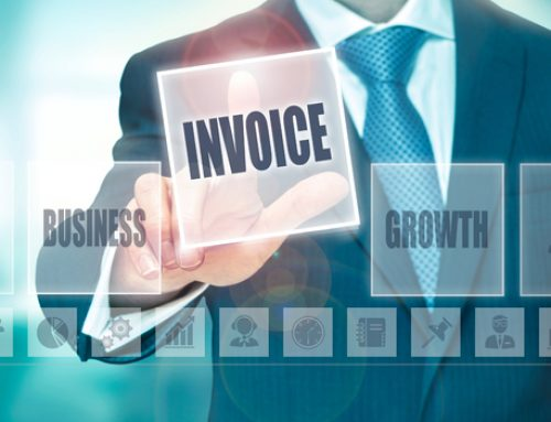Best Tips for Efficient Invoicing for Small Businesses